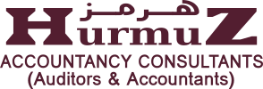 Hurmuz Accounting Consultants